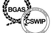 BGAS-CSWIP Painting Inspector (Grade 2) Athens, 16/04/2018
